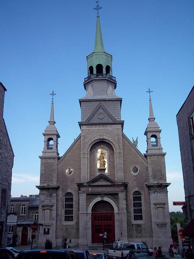Chapelle_Notre-Dame-de-Bon-Secours_01