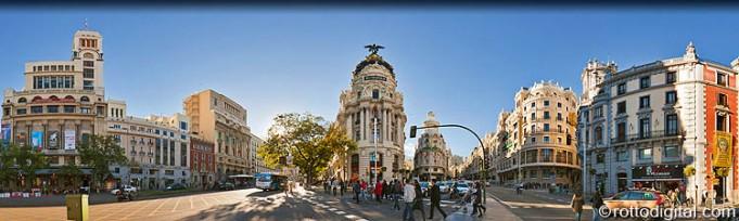 enlace_madrid_metropolis